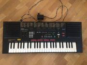 Keyboard Yamaha PSS-590
