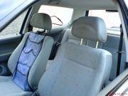 VW Polo Teile zum selbst
