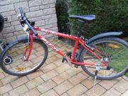FUJI Jugendrad-Kinderrad