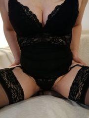Cam Lisa sex Webcam live