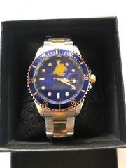 Luxus Armbanduhr