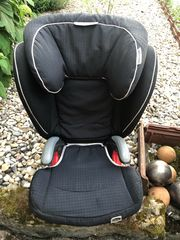 Kindersitz 15-36 kg Römer