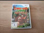 Donkey Kong Country Returns Nindento