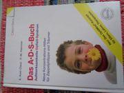 A - D - S Buch top