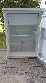 Kühlschrank von Bauknecht A mit
