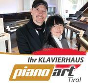 SCHIMMEL Klavier Mod 112 36
