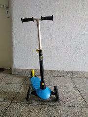 Kinder-Roller 3 Räder