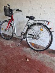 Fahrrad 28 zoll von PEGASUS