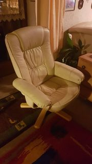 Sessel - gratis