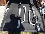 3er Bmw Fahrradträger