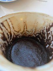 Kaffeesatz lesen karten legen
