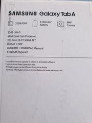 Samsung Galaxy Tab A 32GB -
