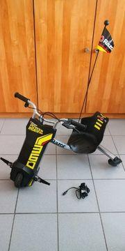 Razor Power Rider Powerrider Elektro