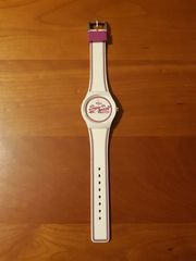 Superdry Armbanduhr Damen Japan Movement
