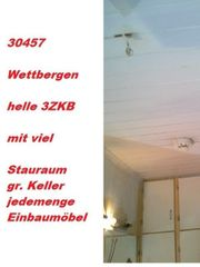 Apartment flat to rent 30457