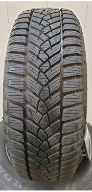 Winter Reifen 205 65R5 94