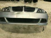 Original BMW E90 E91 M3