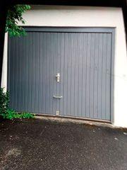 Garage in Gerlingen zu vermieten