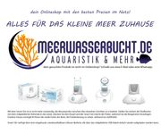 Smart Stir Wasser Rührgerät Tröpfchen