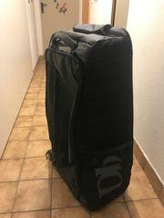 Neuwertige Reisetasche
