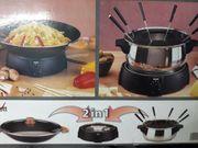 Alles mögliche für Küche usw