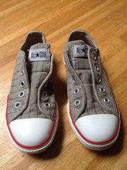 Original Converse Chucks Kinder Gr