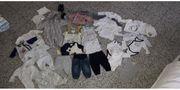 Babykleidung Baby Kleidung Gr 56