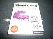 Visual C 6 Schritt für