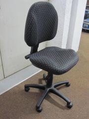 Schreibtischstuhl Stuhl Bürostuhl