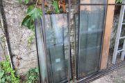 Einbaufenster