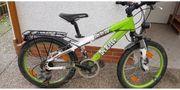Kinder MTB Fahrrad 20zoll