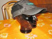 Mütze für Laufen Walking und