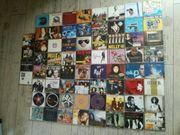 Maxi - CD s