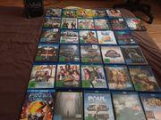 bluray sammlung dvd
