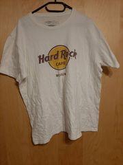 Hard Rock Cafe Berlin Shirt