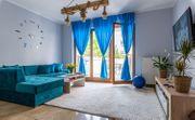 Ferienwohnung 74 m2 für Familie