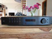 Audiolab 8200 DQ