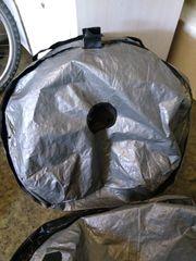 Reifentaschen Reifenhüllen Reifenschutz