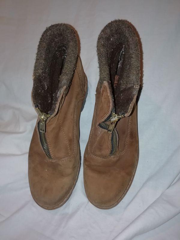 Schuhe & Stiefel für Damen in Hennef (Sieg) gebraucht kaufen