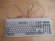 PEACOCK PC-Tastatur