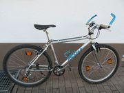 MTB Mountainbike 26 Asama sportl