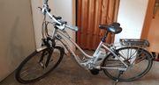 Schweizer Fahrrad Flyer
