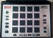Akai MPC Element Controller für