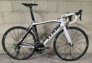 Look 576 Carbon Road Triathlon