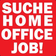 HomeOffice Job ges Support Beratung