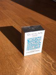 Guerlain Ideal Cologne