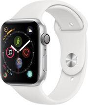 Apple Smart Watch Serie 5