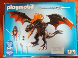 Spielzeug: Lego, Playmobil - Playmobil 5482
