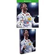FIFA 18 für