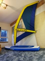 stand up paddle windsup stand